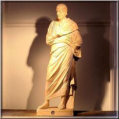 09 Hippocrates.jpg