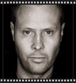 Daniel Ronnstam