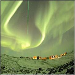 03 polar.jpg