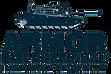logo-armor_2.webp