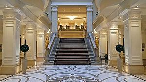corinthia-hotel-budapest-hungary.jpg
