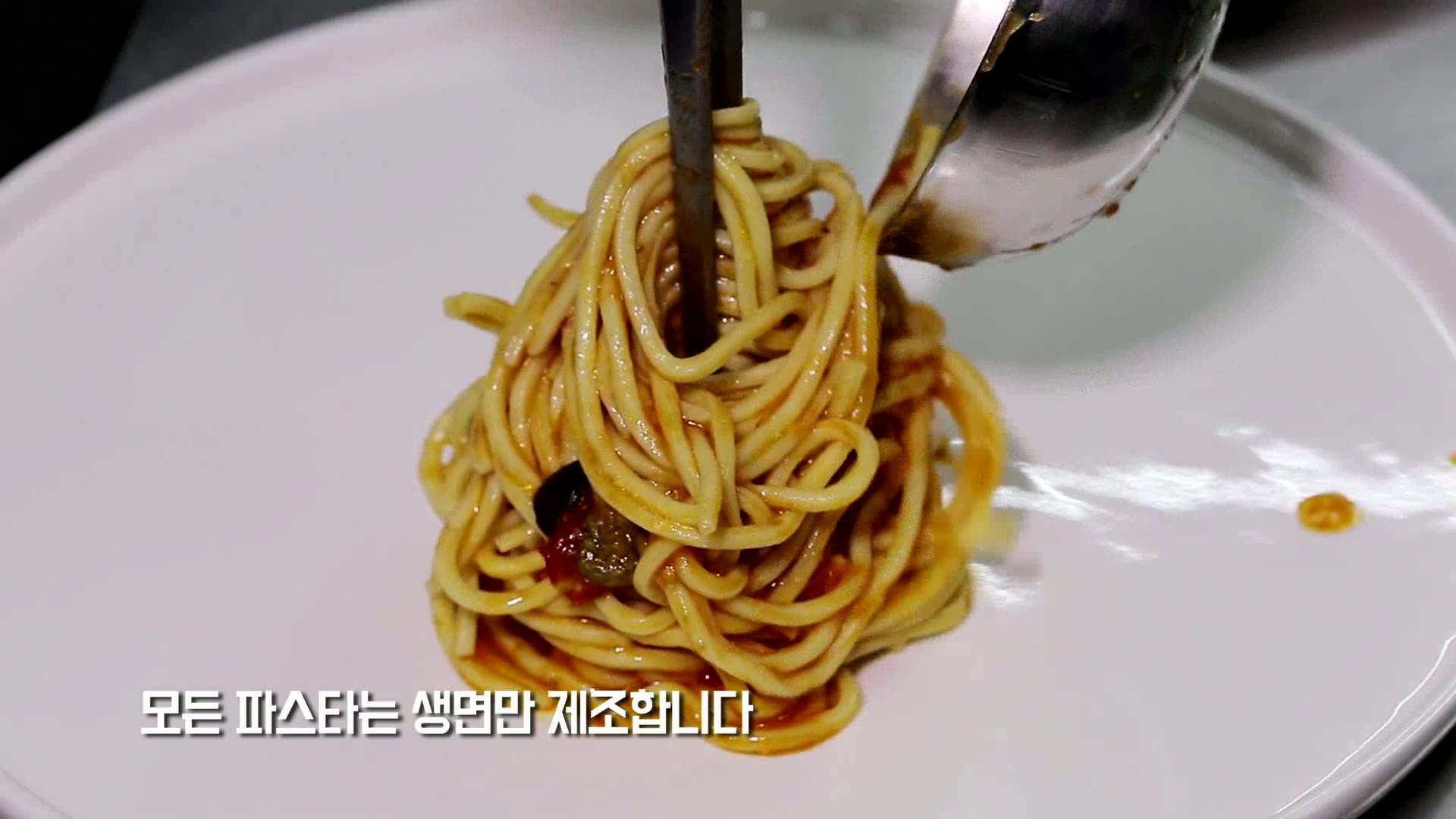 2017-09-15_CF영상 1.49.mp4