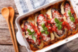 Italian_Baked_Eggplant_in_Tomato_and_Par