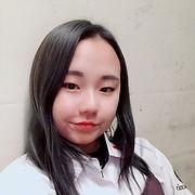 KakaoTalk_20181012_200023970.jpg