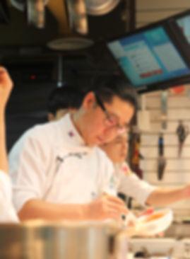 한국 파스티체리아 (10).JPG