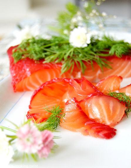 Salmon-gravlax_0119.jpg
