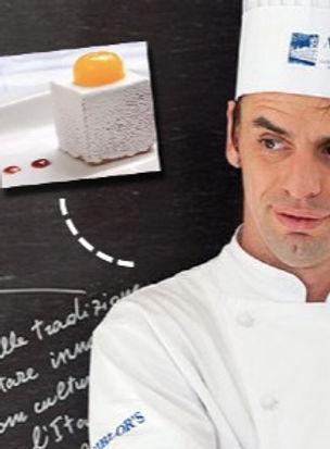 Chef Berti (2).jpg