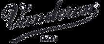 logo_vandoren_edited.png