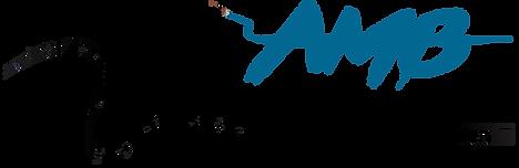 Logo AMB.png