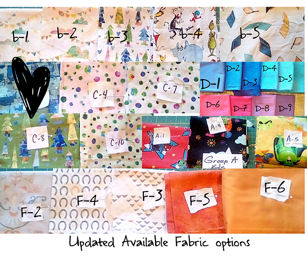 Updated Available Fabric options.png
