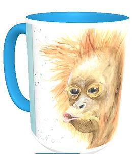 mug monkey mockup art.jpg