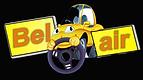 Logobelair2020schw.tif