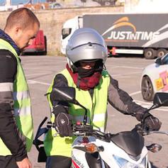 auto-moto-A2-Permis-ecole-fahrschule-fah