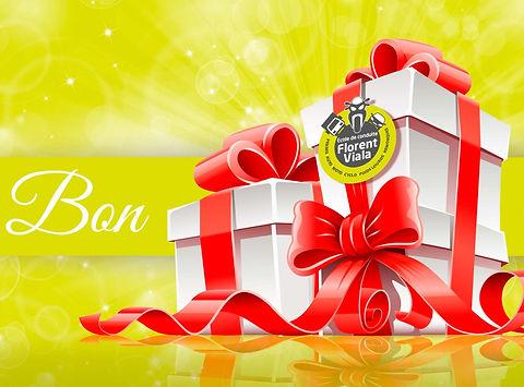 bon_cadeau_edited.jpg