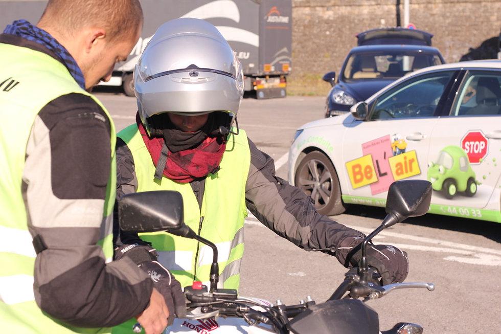 moto ecole belair 15.jpg
