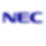NEC-Logo500x500.png