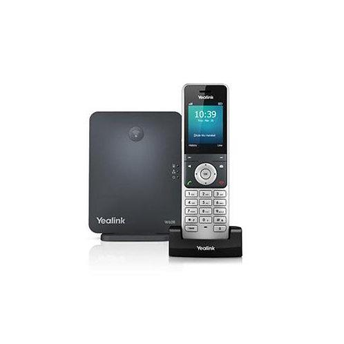 Yealink Wireless