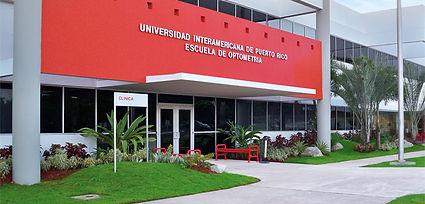 Universidad-Interamericana-Puerto-Rico-E