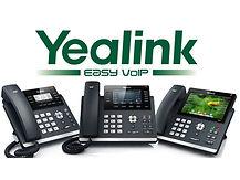 yealink-sip-400x300.jpg