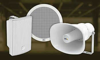 spotlight-audio-systems.jpg