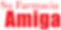 thumb_53187_business_profile_logo_previe