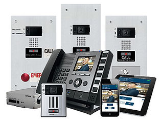 IX-Series-Peer-to-Peer-IP-Intercom-Syste