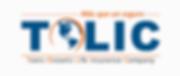 Tolic-Logo.png