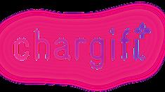 Chargifi_Logo_Large_cropped.png