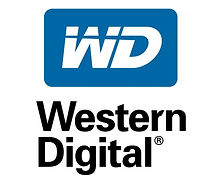WD-Logo-600x513.jpg