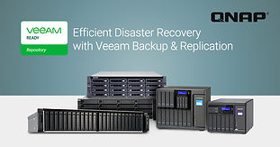 Veeam-Ready_PR757_en.jpg