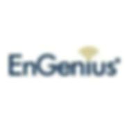 engenius-technologies-squarelogo.png
