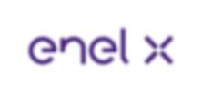 foto-News-Navigant-logo.png