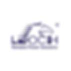 Leoch-logo-300x300.png