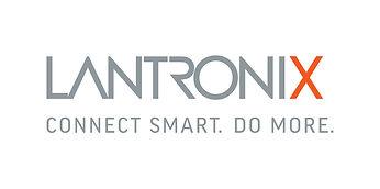 lantronix_logos-med.tagline.jpg
