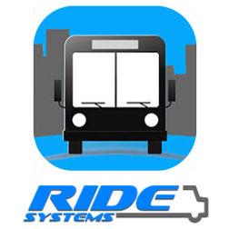 app-ridesystems.jpg