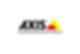 axis-logo-white2.png