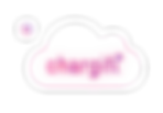 Chargifi_Icon_CloudButton.png