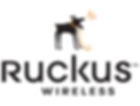 ruckus-wireless-logo.png