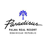 filename-paradisus-palma1.jpg