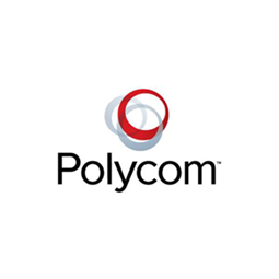 New-Polycom-logo-optimised.png