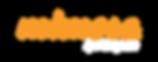 Logo-Mimosa-Airspan_CMYK-colored-white.p