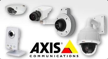 Axis_composition1.jpg