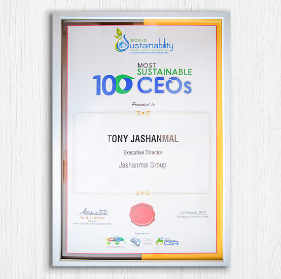Sustainable-CEOs-2017