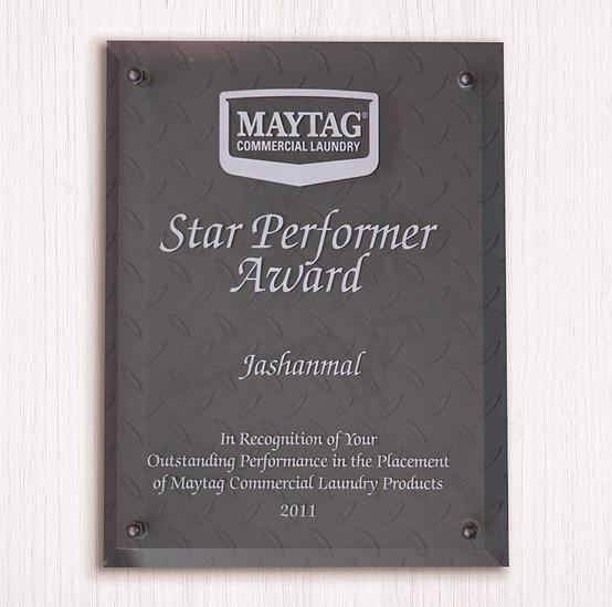 Matyag-Star-perfomer-2011