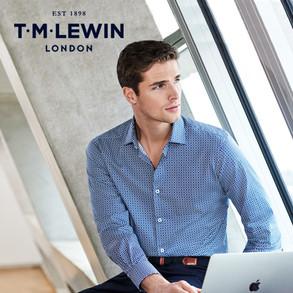 TM-Lewin_JNC_website_image_3_600x600_SEN.jpg