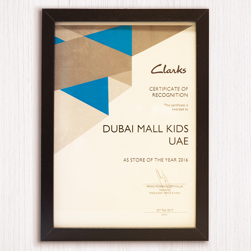 clarks-dubai-mall-store-of-the-year-2016