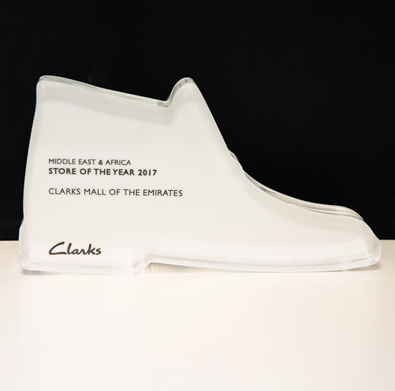 Clarks-store-of-the-year-MOE-2017