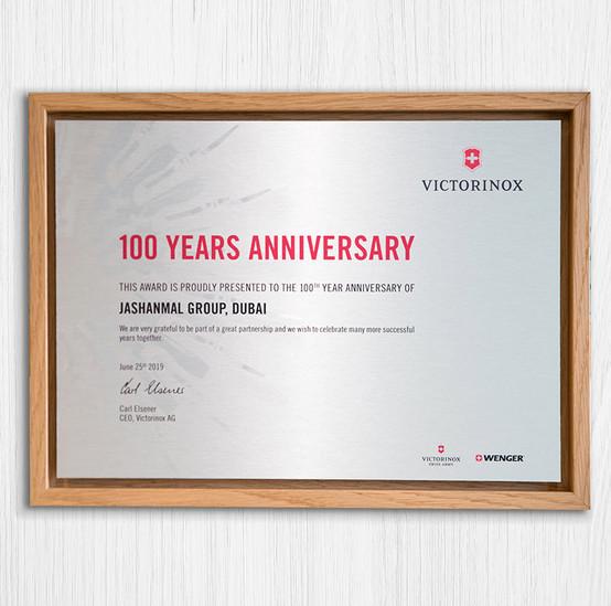 victorinox-100-year-anniversary-2019