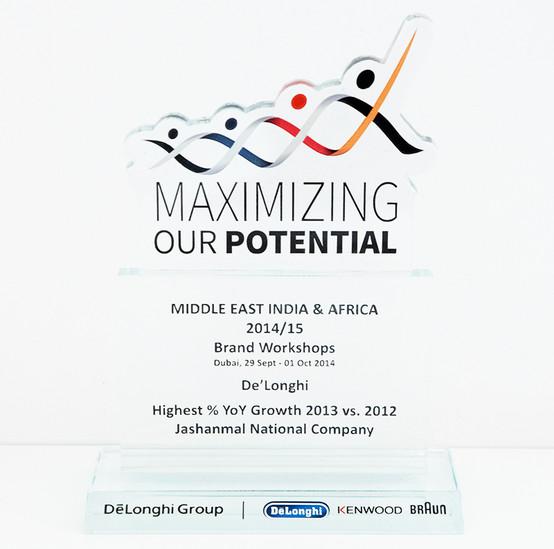 De-Longhi-highest-growth-2013-vs-2012