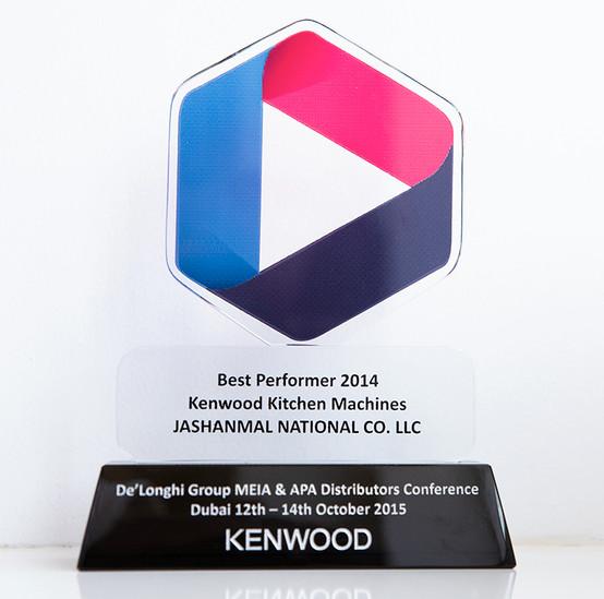 kenwood-best-perfomer-2014